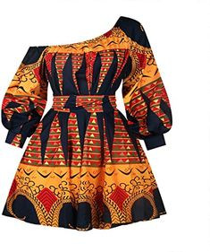 african dresses, african attire, african outfits, african dress, ankara dresses By Diyanu Short African Dresses, African Blouses, Latest African Fashion Dresses, African Print Dresses, African Print Fashion, Africa Fashion, African Dashiki, Short Dresses, Men Fashion