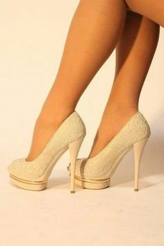 Mejores 87 imágenes de Fashion en Pinterest Loafers slip slip slip ons 229172