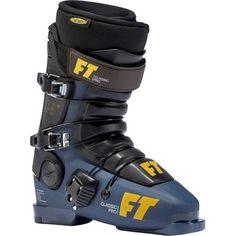 Ski Boots, Hiking Boots, Clarks, Desert Boots Herren, Ski Equipment, Tilt, Metallica, Skiing, Shoes