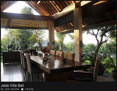 astudioarchitect.com: Tentang arsitektur tropis untuk bangunan, misalnya rumah