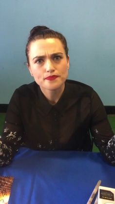 when they say they dont like lena
