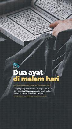 Islamic Quotes Wallpaper, Islamic Love Quotes, Muslim Quotes, Islamic Inspirational Quotes, Pray Quotes, Best Quotes, Life Quotes, Muslim Religion, Remember Quotes