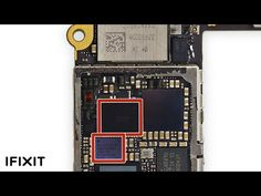 Apple Faces Class Action Lawsuit Over Unresponsive iPhone 6 Touchscreens - Mac…