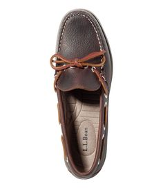 Women's Handsewn Camp Mocs, Slip-Ons Moccasins, Amazing Women, Boat Shoes, Hand Sewing, Loafers, Slip On, Camping, Boots, Leather