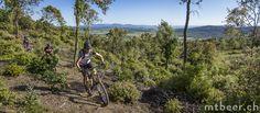Bikeferien in der Toscana, Fahrtechnik, Enduro und Freeride Weekender, Sun Sets, Tuscany, Mountains, Nature, Travel, Far Away, Naturaleza, Viajes