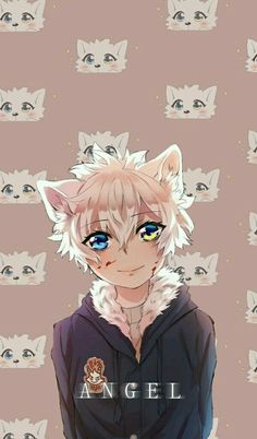 Lumine lockscreen wallpaper All Anime, Anime Guys, Fire Emblem, A Werewolf Boy, Furry Comic, Cute Anime Character, Webtoon Comics, Hero Costumes, Dragon Art