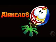 Airheads Jump - iPhone/iPod Touch/iPad - Gameplay - YouTube Окружение