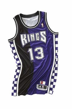 Sale On Basketball Shorts Basketball Shoes On Sale, Basketball Uniforms, Basketball Teams, Sacramento Kings, Retro Color, Sport Outfits, Nba, Shorts, Classic