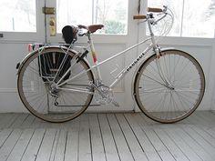 1987 Peugeot Iseran mixte by iseran, via Flickr