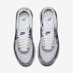 separation shoes d4a37 be510 Chaussure Nike Air Max 90 Pas Cher Femme Ultra 2 0 Flyknit Blanc Violet  Dynastie Beige