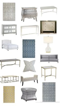 Favorite new furniture flash sale today