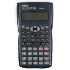 Oxford scientific calculator - All Desk Accessories - Desk Accessories - Stationery Sin Cos Tan, School Essentials, Parks And Recreation, Calculator, Oxford, Stationery, Abs, Desk Accessories, Alibaba Group