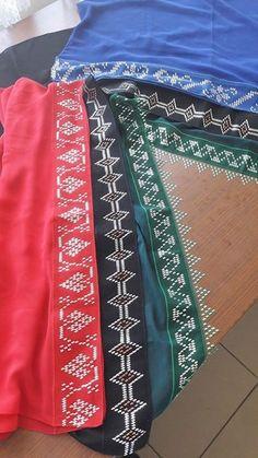 Heart Wreath, Crochet Tablecloth, Bargello, Felt Diy, Needle And Thread, New Hair, Save Yourself, Alexander Mcqueen Scarf, Sari