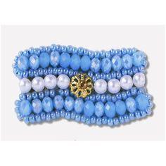 Turquoise Bracelet, Beading, Beaded Bracelets, Deco, Crafts, Inspiration, Jewelry, Shoulder Pads, Belt Buckles