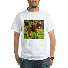 Dogue de Bordeaux full T-Shirt > Dogue de Bordeaux > Paw Prints