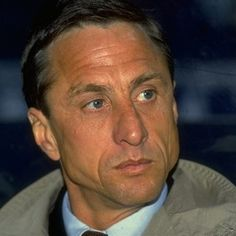 Johan Cruyff ha fallecido, pero su legado perdurará en un conjunto azulgrana que pierde a la que es posiblemente la figura más trascedente de su historia.