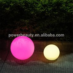 Solar Float Led Ball Light For Pool Party Garden/ Rechargeable Led Sphere Lamp With 16 Color Light , Find Complete Details about Solar Float Led Ball Light For Pool Party Garden/ Rechargeable Led Sphere Lamp With 16 Color Light,Solar Float Led Ball Light For Pool Party Garden,Rechargeable Led Sphere Lamp With 16 Color Light,Solar Float Led Ball Light For Pool Party Garden/ Rechargeable Led Sphere Lamp With 16 Color Light from -Powerbeauty Industrial Co., Ltd. Supplier or Manufacturer on…