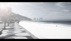 RIO RIO RIO