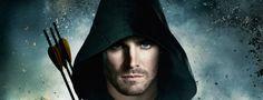 Stephen Amell précise qu'il ne sera pas au casting de #BatmanVSuperman : Dawn of Justice.