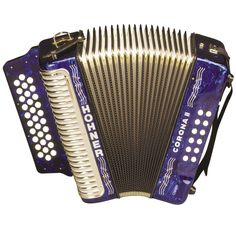 The Corona II Classic accordion is made with the professional in mind. It is ideal for the musician who demands great quality and the signature HOHNER sound. Hammered Dulcimer, Classic Italian, Chanel Boy Bag, Musical Instruments, Violin, Box, Guitars, Dark Blue, Album