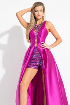 Check out the latest Rachel Allan 7556 dresses at prom dress stores authorized by the International Prom Association. Party Dresses For Women, Casual Dresses For Women, Short Dresses, Prom Dress Stores, Pageant Dresses, Evening Dresses, Fairy Prom Dress, Dress Prom, Dress Wedding