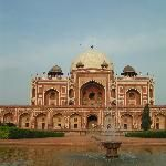 Things to do in New Delhi: Check out 161 New Delhi Attractions - TripAdvisor
