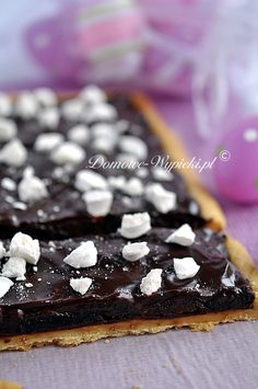 PETER ALLMARK: Abstract This article claims that health promotion is best practised in the light of an Aristotelian conception of the good life for humans. Polish Recipes, Irish Cream, Food Cakes, Piece Of Cakes, Easter Recipes, Oreo, Healthy Life, Cake Recipes, Good Food