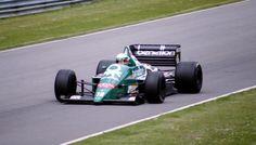 F1   Strano ma vero: curiosità e aneddoti storici dal mondo della Formula 1