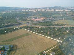 Iskolakör Base Image, City Photo