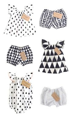 Fashion kids outfits etsy 68 Ideas for 2019 Fashion Kids, Little Fashion, Baby Girl Fashion, Outfits Niños, Baby Outfits, Kids Outfits, Club Outfits, Bebe Love, Baby Kids Clothes