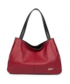 Women s Bags, Totes,Women Handbags Genuine Leather Top-handle Tote Purse  Satchel Designer 88053f6f7f