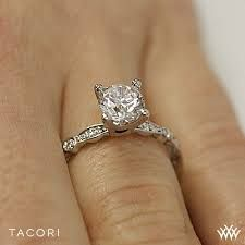 Image result for wedding rings for women on hand