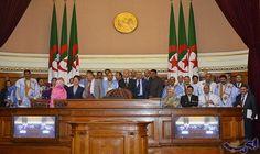 الاتفاق على إلغاء الضريبة على المسافرين من…: تم الاتفاق على إلغاء الضريبة على المسافرين من الجانبين التونسي والليبي، وسيعقد لقاء إعلامي،…
