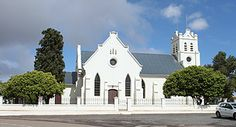 Discover the Joys of Philadelphia, Cape Town Cape Town, Day Trip, Notre Dame, Philadelphia, Holidays, Mansions, House Styles, Business, Building