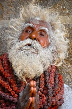 India ('09) by kizeme, via Flickr