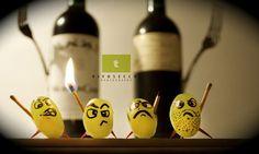 Grapes of Wrath  by TRivosecchi