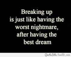 1000 ideas about breaking up on pinterest breaking up