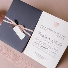 Cheapest Wedding Venues Near Me Classic Wedding Invitations, Wedding Invitation Cards, Wedding Cards, Wedding Tips, Our Wedding, Dream Wedding, Wedding Venues, Brunch Wedding, Marry You