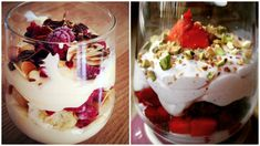 epres pohárkrém – Google Kereső Limoncello, Trifle, Mousse, Cheesecake, Puddings, Food, Google, Mascarpone, Cheesecakes