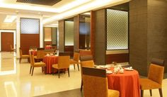 Grand Four Wings Convention Hotel Hotel Floor Plan, Five Star Hotel, Chinese Restaurant, Interior Architecture, Coffee Shop, Floor Plans, Flooring, Hadith Quotes, Furniture
