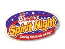 Chick-fil-A Lincoln Highway East – Lancaster Restaurant: Family Night every month on the 3rd Tues. from 4:30-7:30 pm (kids make a craft); also, on the 2nd Tues. of each month there's Come and Play from 9:30-10:30 am