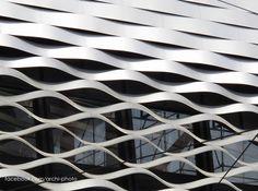 En Construcción: Messe Basel / Herzog & de Meuron,© Paul Clemence