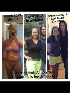 Start today and find a new you in just 8 days!  Find me on fb and join my team!  www.facebook.com/Kristin.kruegerdoshoian