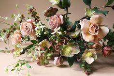 Hart Portland Wedding Florist 2