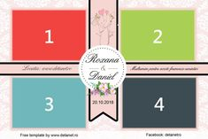 Wedding photobooth template pink Photobooth Layout, Photobooth Template, Free Wedding Templates, Photo Booth, Layout Design, Places, Pink, Cabins, Bricolage