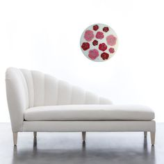 Items similar to Modern Floral Wall Sconce, White Painted Glass Wall Lamp, Wall Light Fixture Decorative LED Lighting Round Wall Sconce Pink Rose Painting on Etsy Bronze Wall Sconce, Bathroom Wall Sconces, Candle Wall Sconces, Wall Sconce Lighting, Wall Lamps, Outdoor Wall Sconce, Outdoor Walls, Buy Candles, Bamboo Wall
