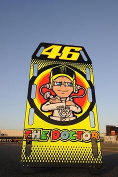 Valentino-Rossi-MotoGP-Aragon-GP-3.jpg Valentino Rossi