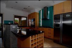 Kitchen Design Ideas in Adelaide 2014 Wallpaper