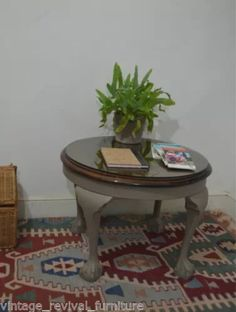 Furniture Making, Home Furniture, Dresser Sets, Paint Effects, Furniture Makeover, Antiques, Modern, Table, Painting