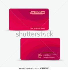 Image result for visiting card background design free download image result for visiting card background design free download reheart Image collections